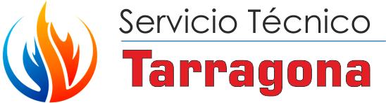 Servicio Tecnico de Calderas Reus Tarragona etc. logo